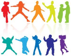 dance_unit